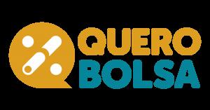logo-querobolsa-og-e860ec75902fe4e1ae05d51e47b35cff