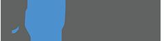 logotipo-goomark