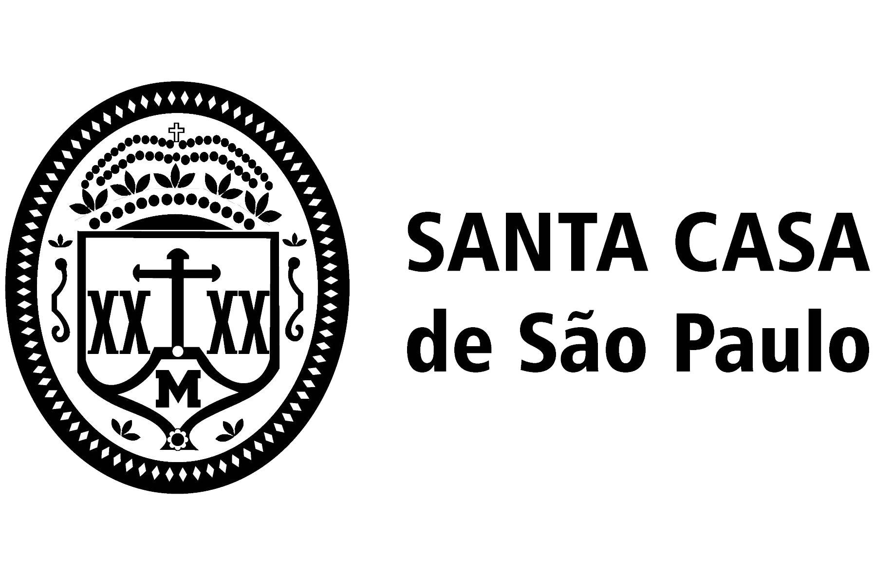 santacasasp2