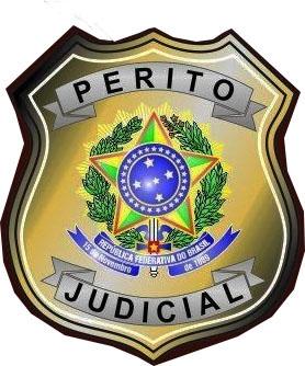 Perito judicial - 1
