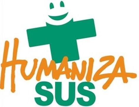 logo-humanizasus-em-alta