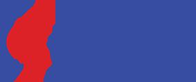 Unicosta – (11) 4117-6188
