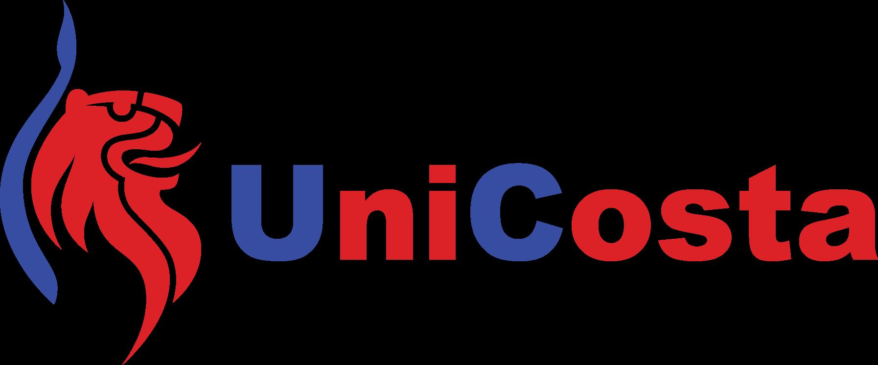 UniCosta Educacional